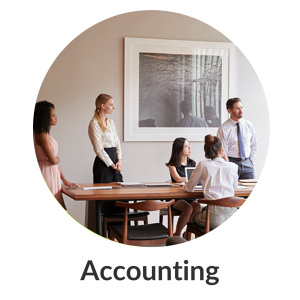 Wellers Accounting Team