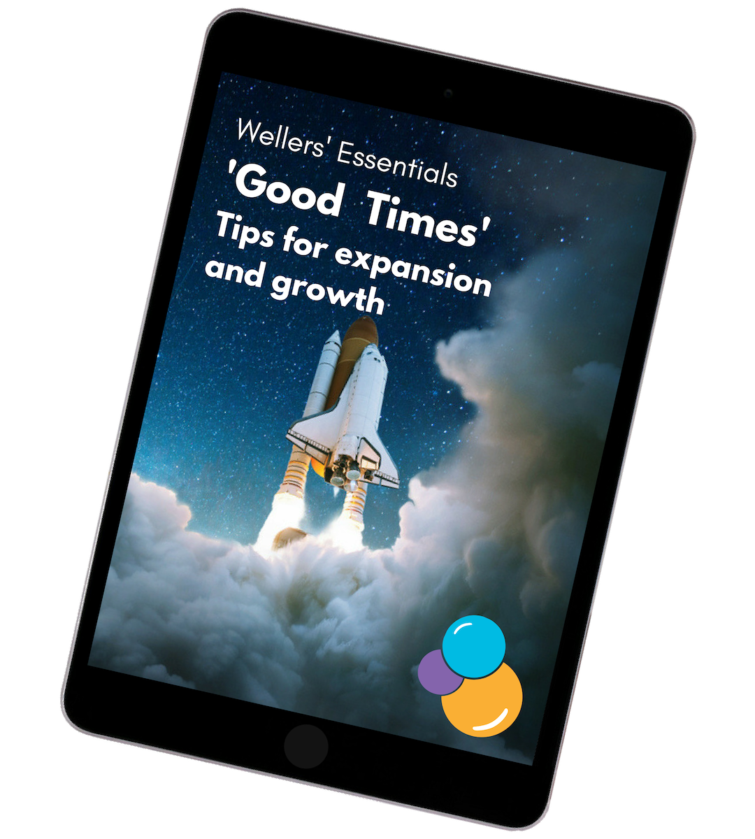 wellers-how-to-grow-your-business-guide