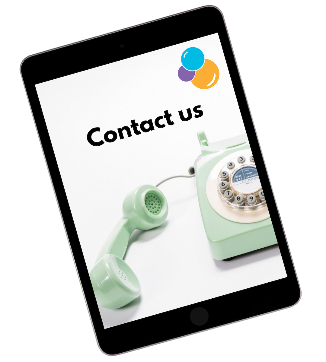 wellers-contact-us-today