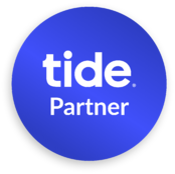 Tide Partner