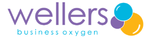 Wellers-Full-Logo-2inch-Horizontal-