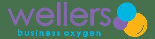 Wellers-Full-Logo-2inch-Horizontal-