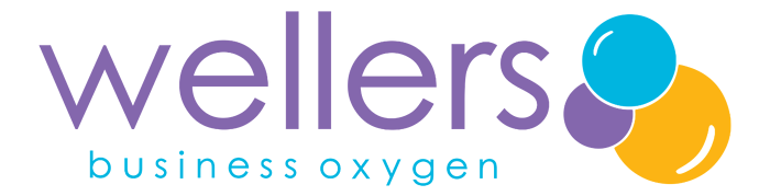 Wellers-Full-Logo-2inch-Horizontal