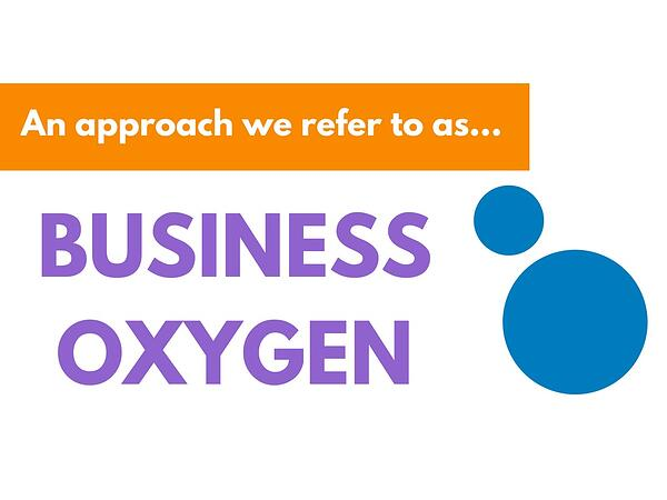 Wellers' work Culture - business oxygen