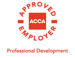 Approved Employer