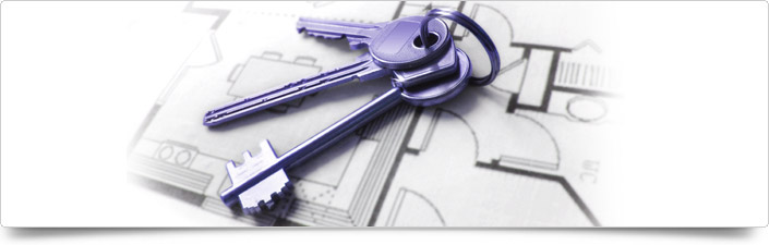 Estate & letting agents
