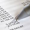 Audit & specialised audit