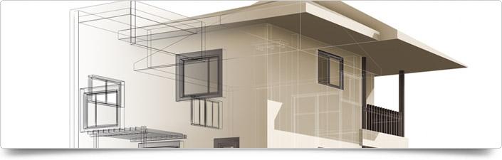 Property & construction