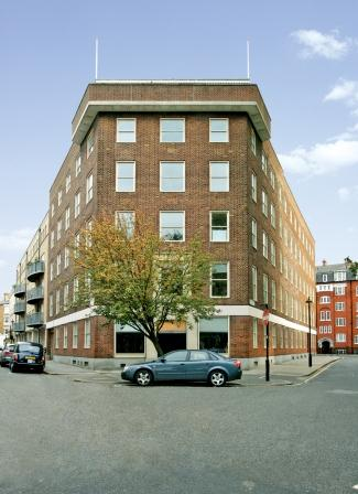 Wellers London, accountants and business advisors