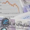 Profit & cashflow forecasting