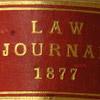 Legal practices