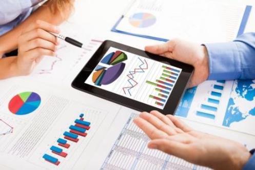 Which online accounting software is the best?