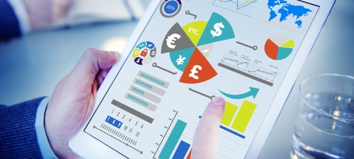 What to consider when choosing online accounting software