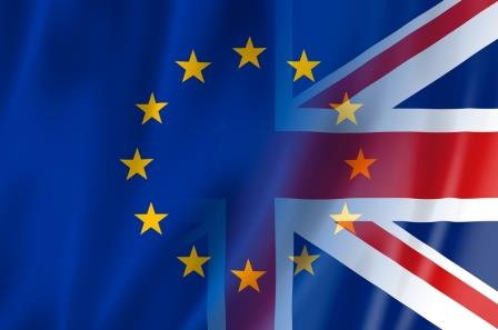Britain's relationship with the EU?