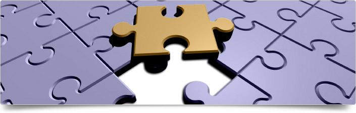 Strategic planning and management