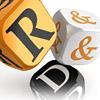 Research & Development Tax Credits