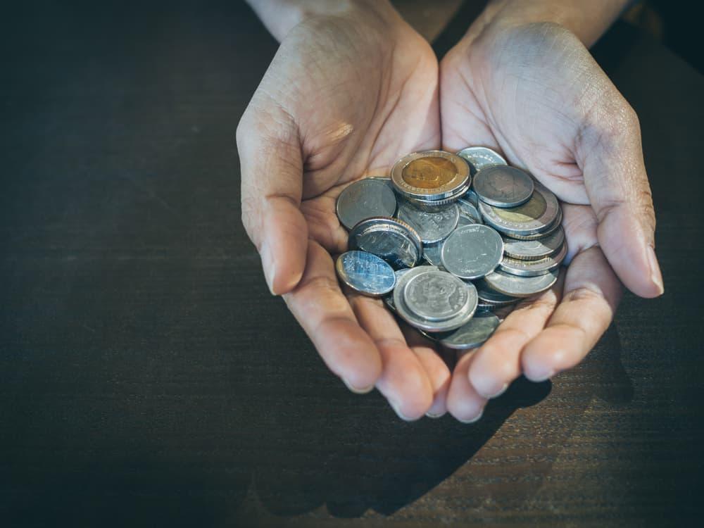 Assest Financing