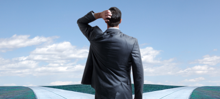 Is it time to shift your accountancy services away from the top 20?