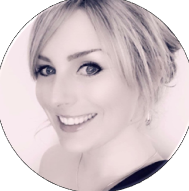 Sarah Jaycock, Executive Director at High Spec Composites